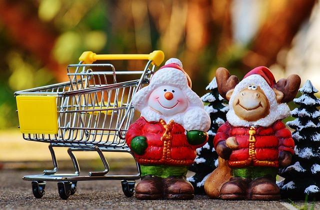Quels est le budget moyen des français pour Noel ?