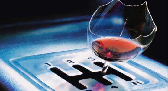 Quelles sont les pratiques des jeunes en matière d'alcool au volant ?