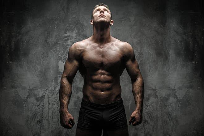 Comment prendre de la masse musculaire pour un homme ?