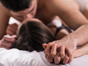 Les Français et les stimulants sexuels