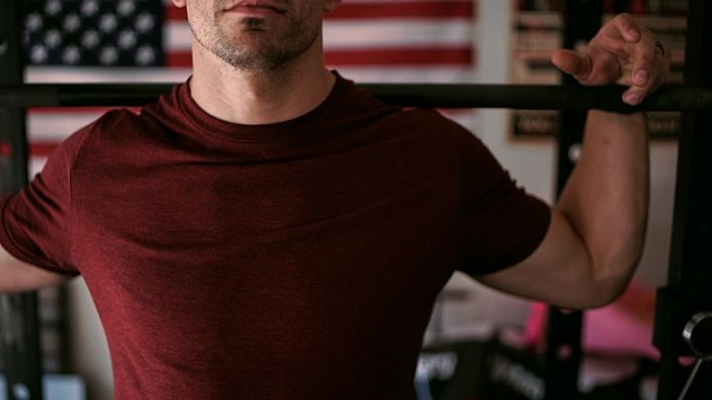 Comment augmenter son taux de testostérone rapidement : toutes nos astuces