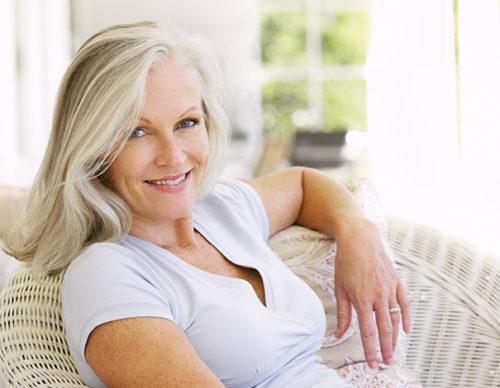 Découvrez quel est le rôle de la testostérone sur la santé physique et sexuelle des femmes.