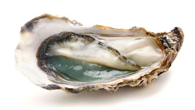 Pourquoi le zinc est important en musculation ?