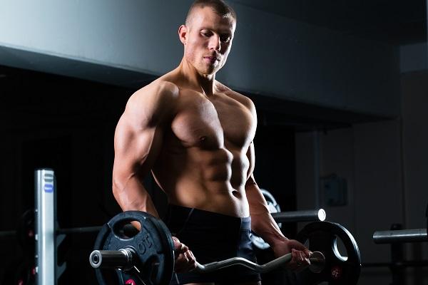 Découvrez les meilleurs aliments riches en zinc pour augmenter naturellement votre testostérone?