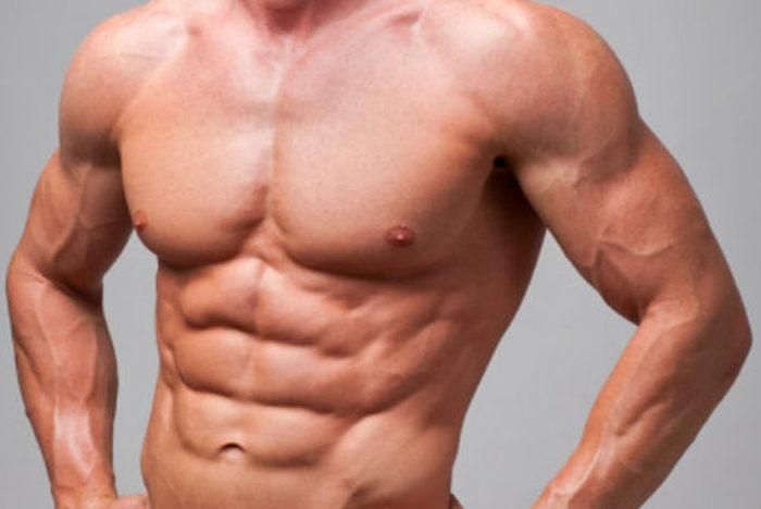 Prise de masse sèche : nos conseils musculation pour une sèche de vos muscles
