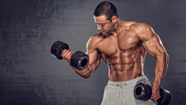 Prise de masse musculaire : notre guide pour une prise de masse rapide