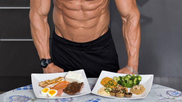 fonte des muscles