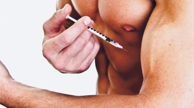 Injection de testostérone : tout ce qu'on ne vous dit pas sur les piqûres d'hormones !