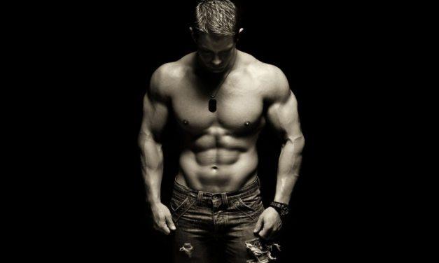 Qu'est-ce que le catabolisme musculaire ? Peut-on éviter que les muscles fondent ?