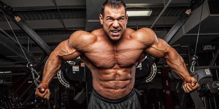Prendre du muscle rapidement ? La méthode pour une prise de muscles rapide