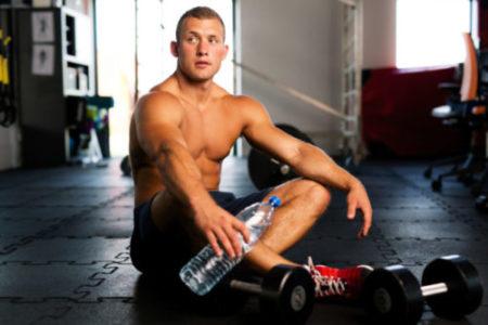 Produit dopant pour la musculation : le meilleur produit pour doper son muscle rapidement
