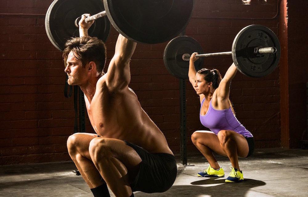 Qu'est-ce que la testostérone biodisponible ? Interprétations et bon dosage