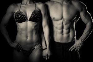 Le meilleur exercice d'abdo pour un ventre plat : objectif affiner votre ventre !