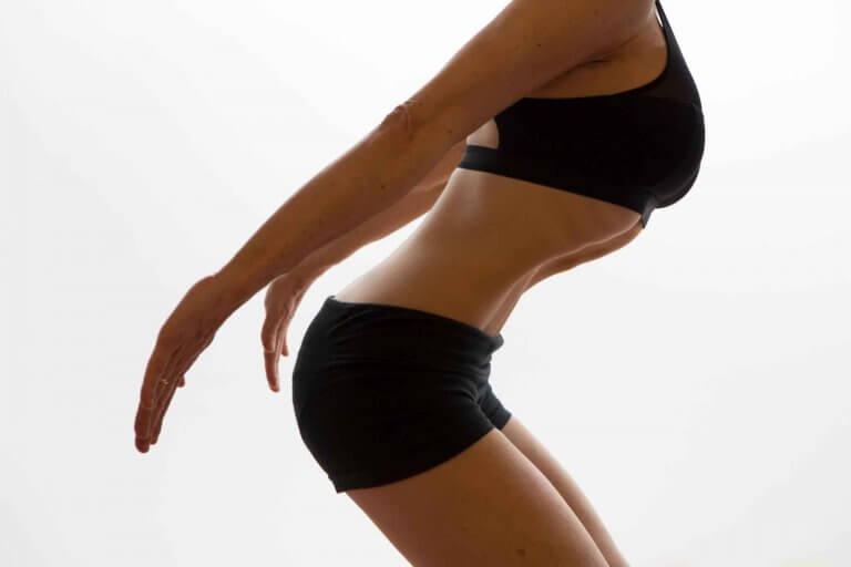 Abdos hypopressifs : muscler vos abdominaux en profondeur