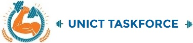 Unict Taskforce