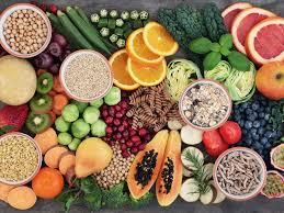 nutrition programme abdos