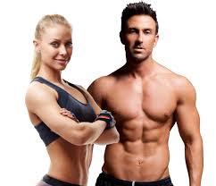 Programme abdos : les meilleurs exercices pour avoir des abdominaux en béton rapidement